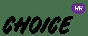 choice-hr-logo_black_no-tag-02